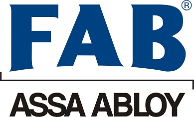 FAB/ASSA ABLOY