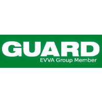 EVVA/GUARD