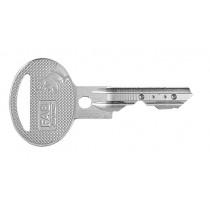 Klíč FAB1000U