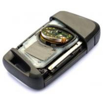 Elektronický čip Keyless Defender KD01