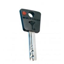 Klíč Mul-t-lock 7x7