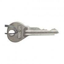 Klíč FAB100RS