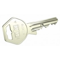 Klíč KABA GEGE PEXTRA