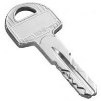 Klíč EVVA ICS