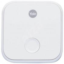 WiFi bridge Yale connect