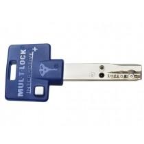 Klíč Mul-T-Lock Interactive+