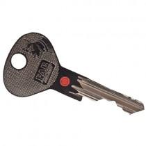 Klíč FAB2000
