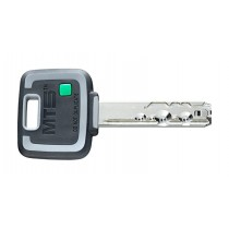 Klíč Mul-T-Lock MT5+