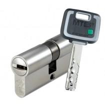 Bezpečnostní vložka MUL-T-LOCK MT5+