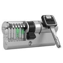 Bezpečnostní vložka MUL-T-LOCK MTL 800