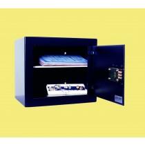 Bezpečnostní schránka nábytková NS3  - jednoplášťová