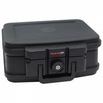 Ohnivzdorný box DATA BOX 1