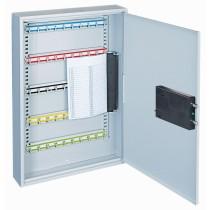 Schránka na klíče S50EL elektronický zámek