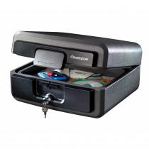 Ohnivzdorný a voděodolný box SENTRY SAFE HD2100