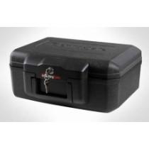 SentrySafe 1200 - ohnivzdorný kufřík