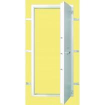 Trezorové dveře T-safe