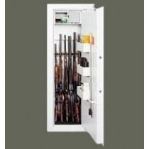 T-safe TZ 6