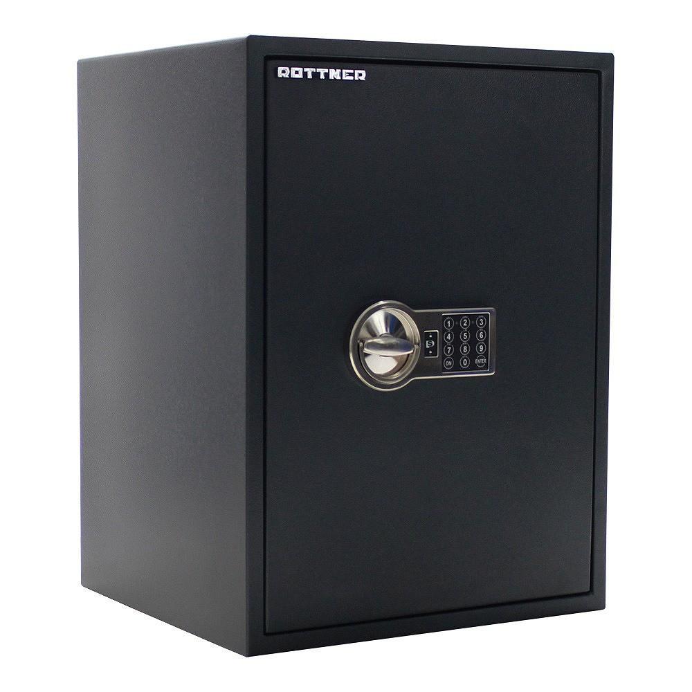 Sejf POWER SAFE 600EL elektronický zámek