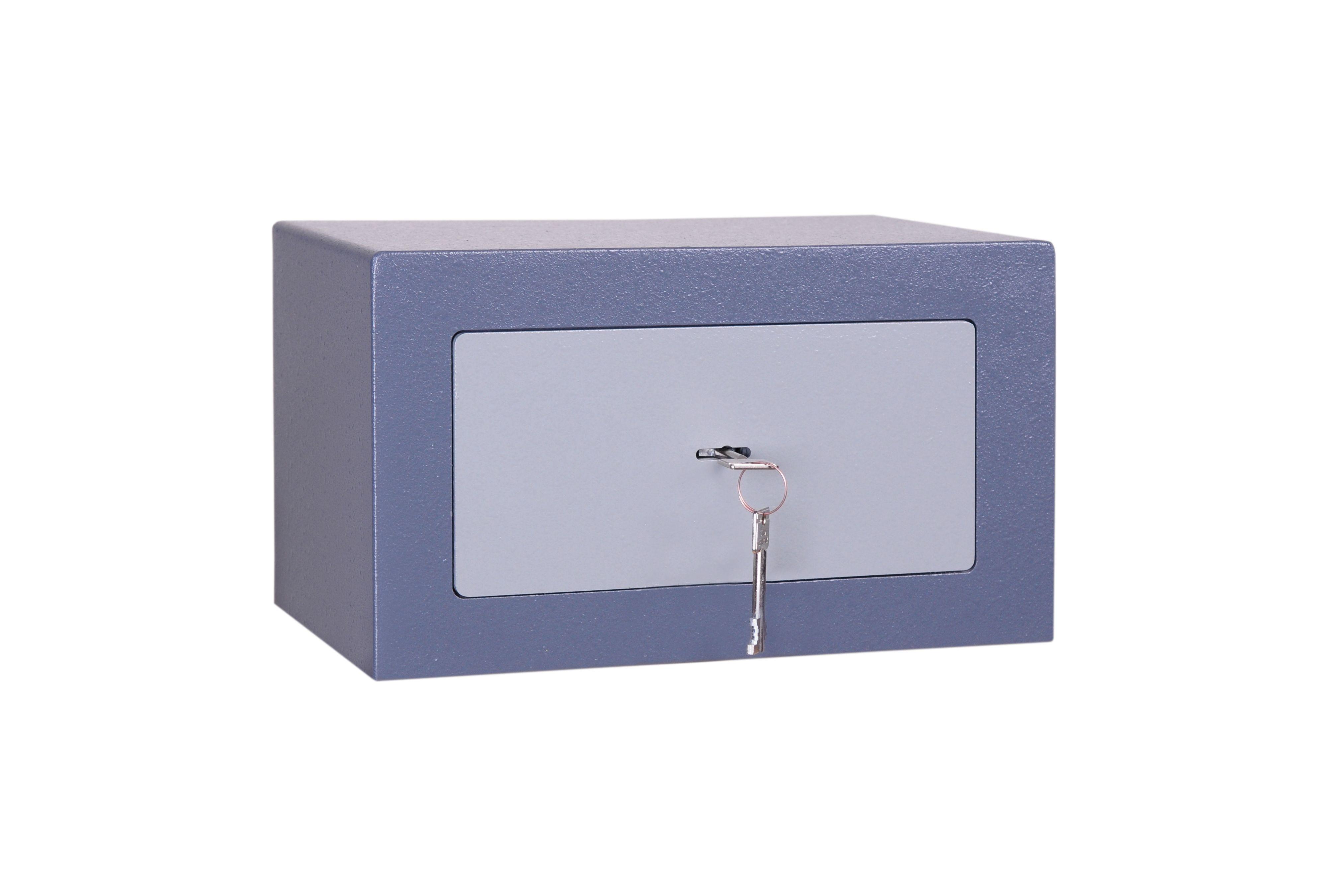 Bezpečnostní schránka BTA 1