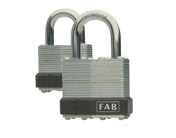 FAB 115/30, 115/40