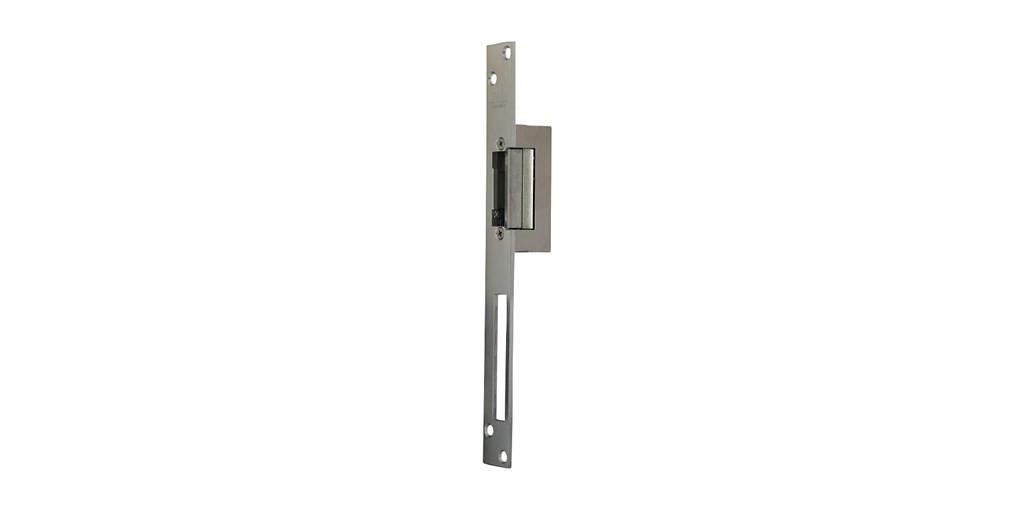 Elektrický otvírač dveří FAB/BEFO 1221, 2421, 621