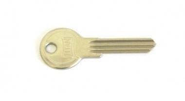 Klíč TITAN K6