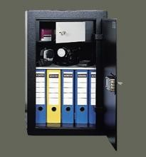 T-safe NS 5