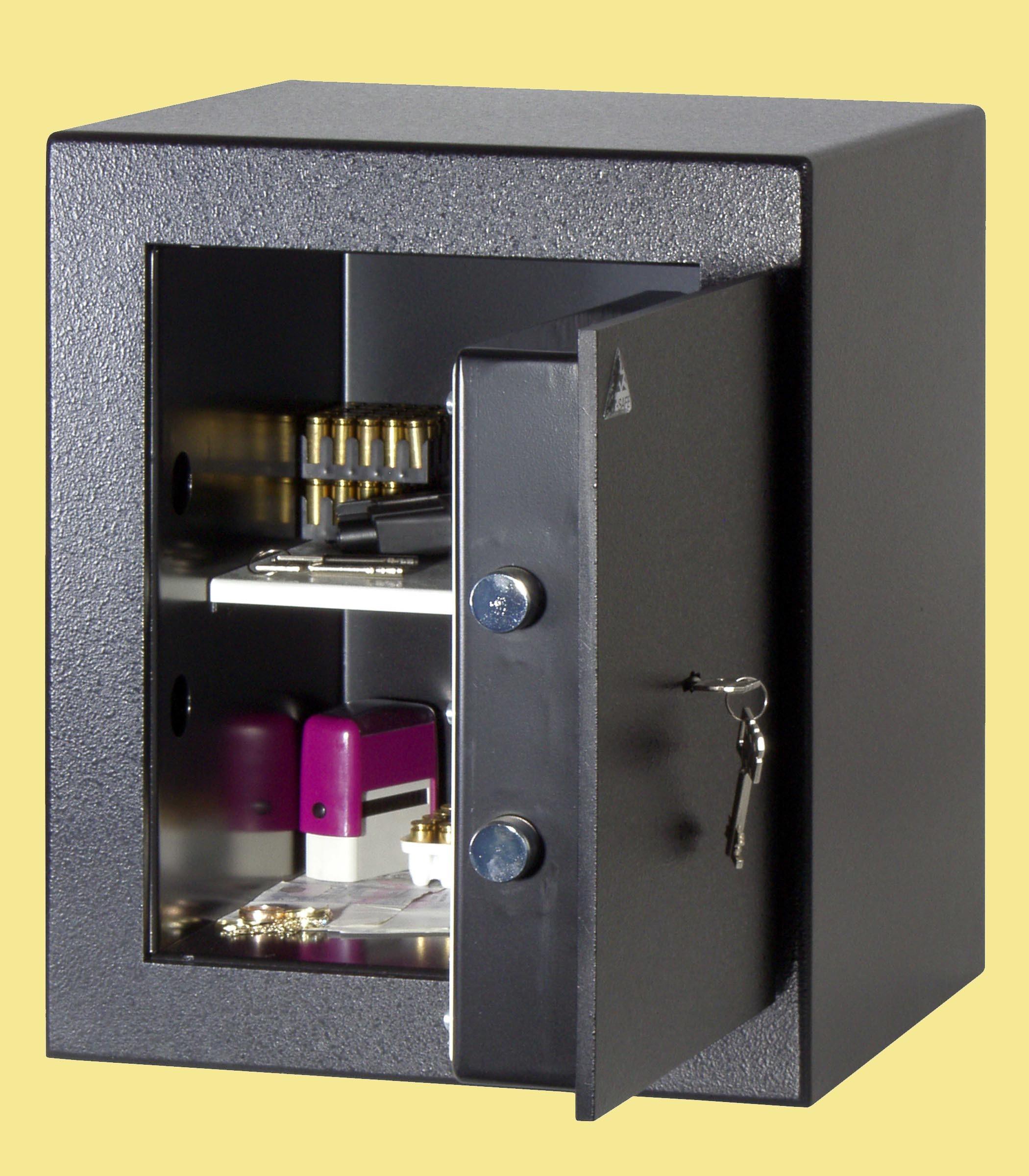 T-safe NT 12