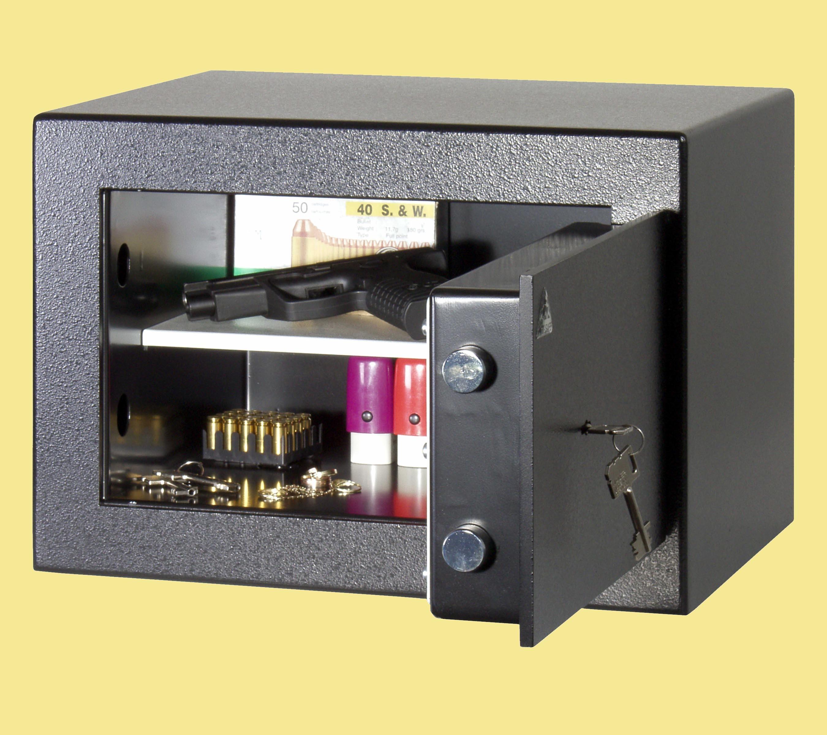 T-safe NT 13