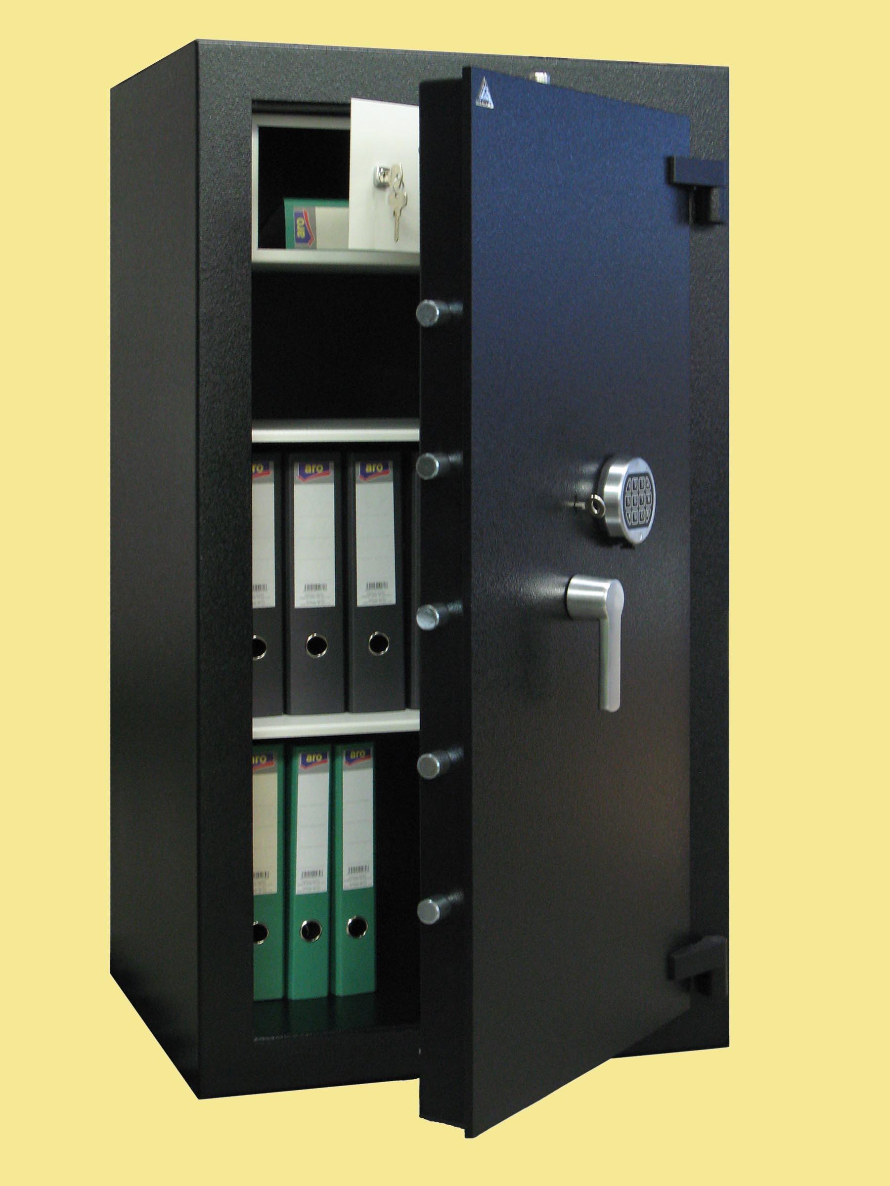 T-safe NT 20
