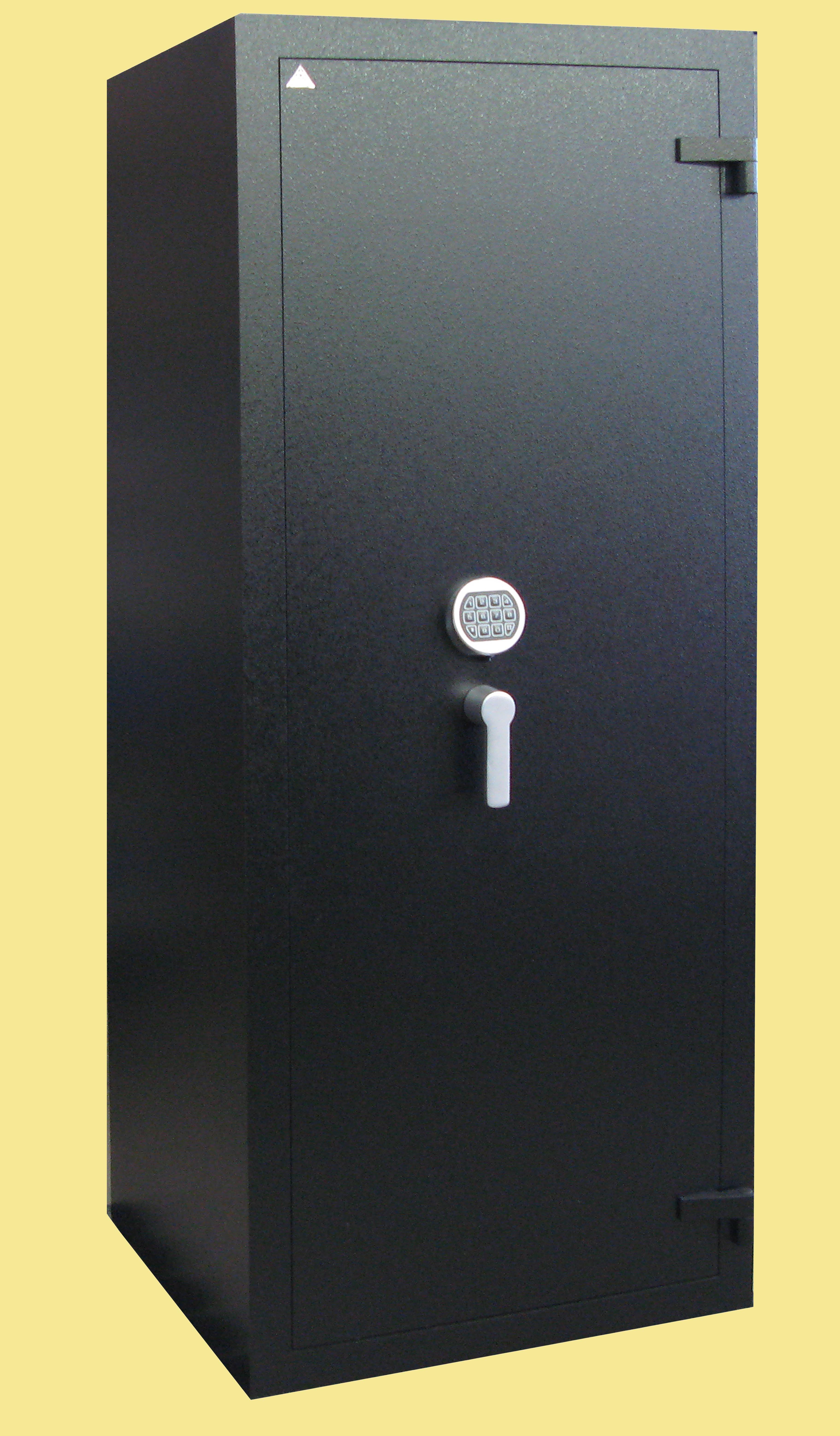 T-safe NT 24