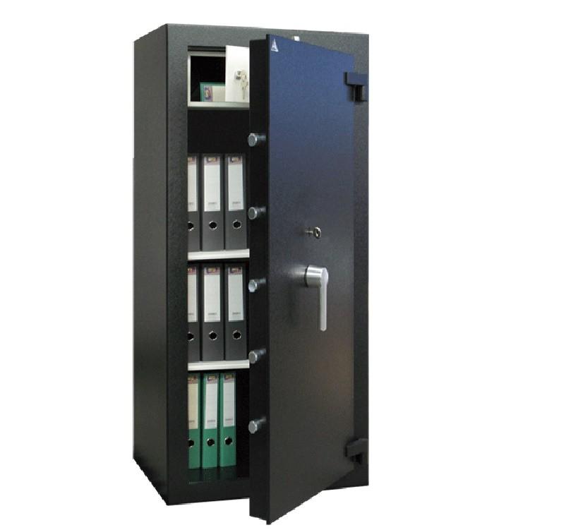 T-safe NT 22