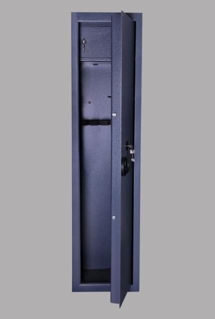 Skříň na zbraně TZ 5-1