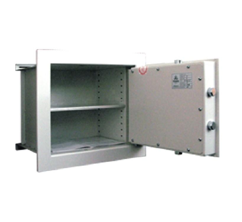 T-safe ST 131