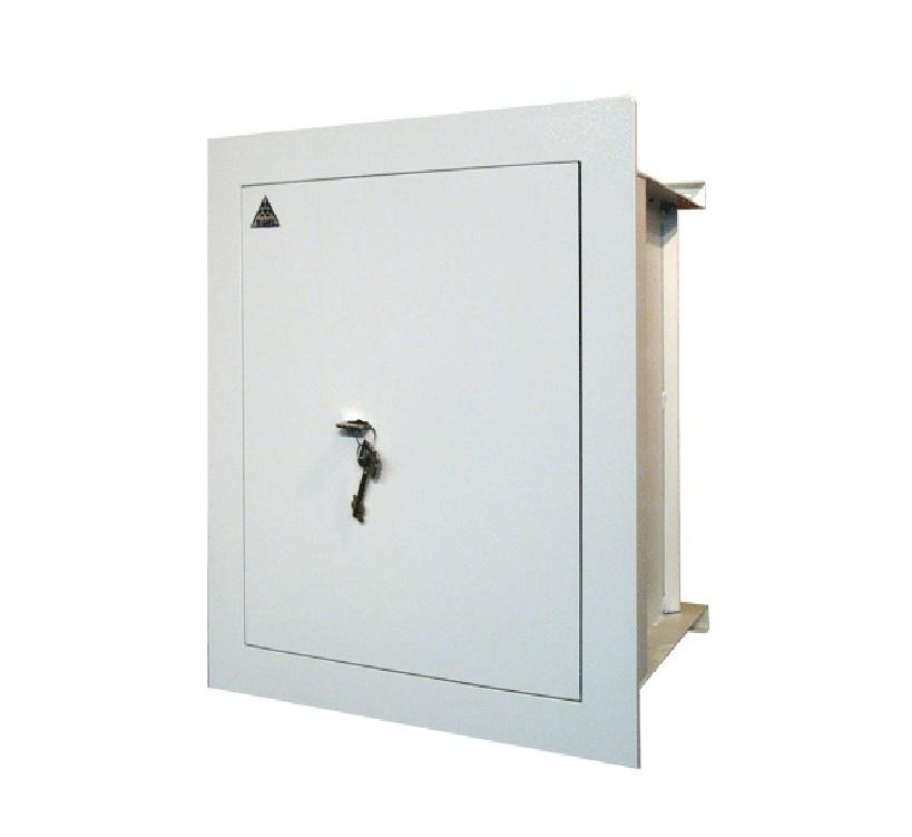 T-safe ST 132