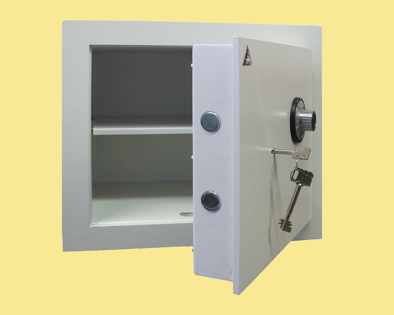 Trezor T-safe ST 14