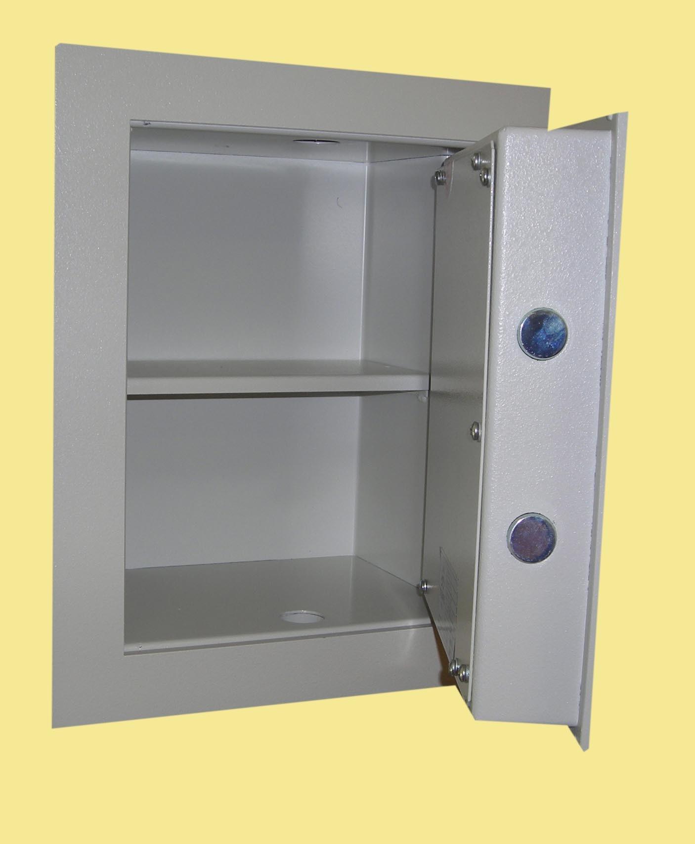 T-safe ST 12K