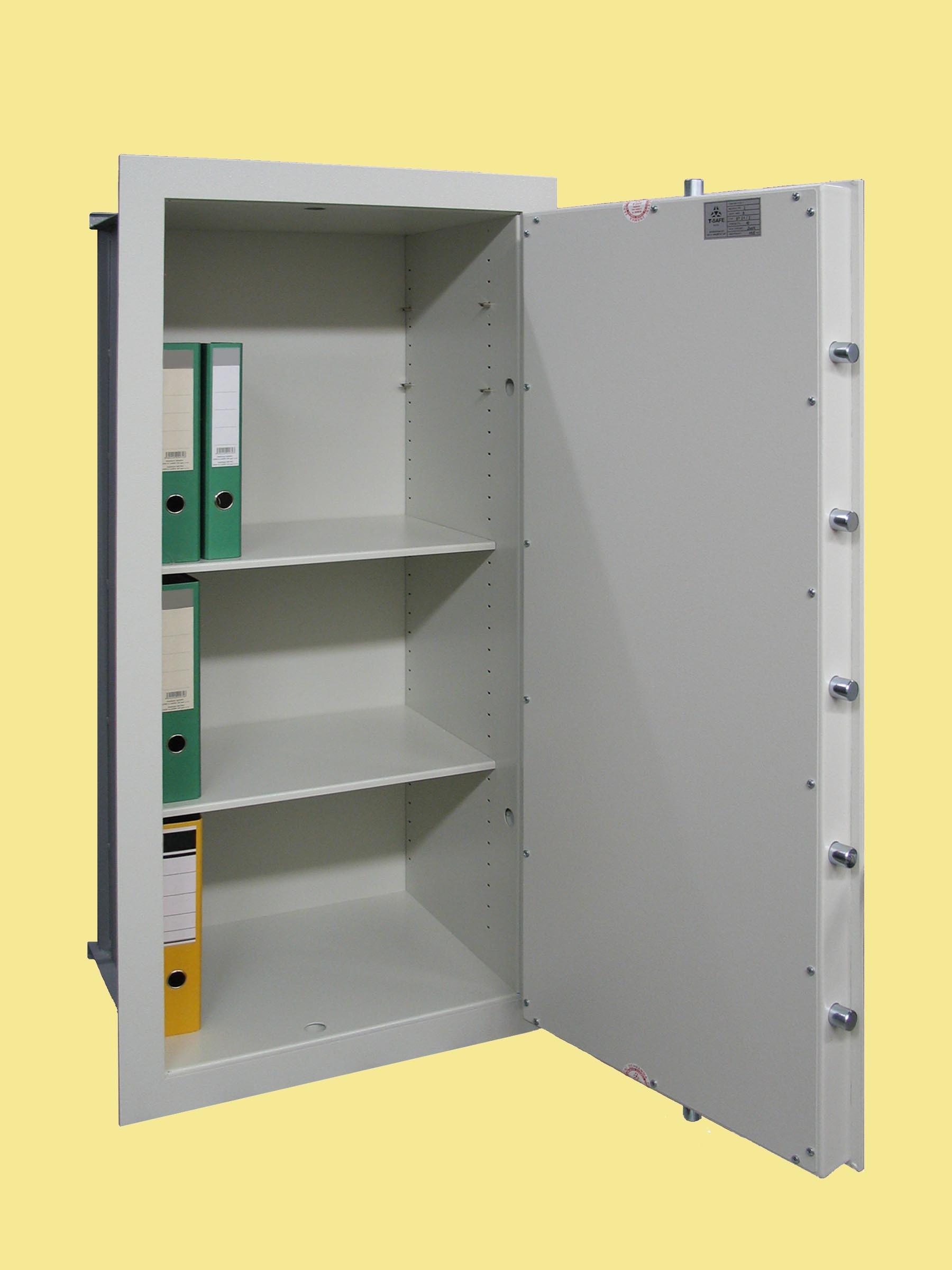 T-safe ST 22