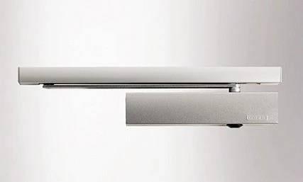 Dveřní zavírač GEZE TS5000
