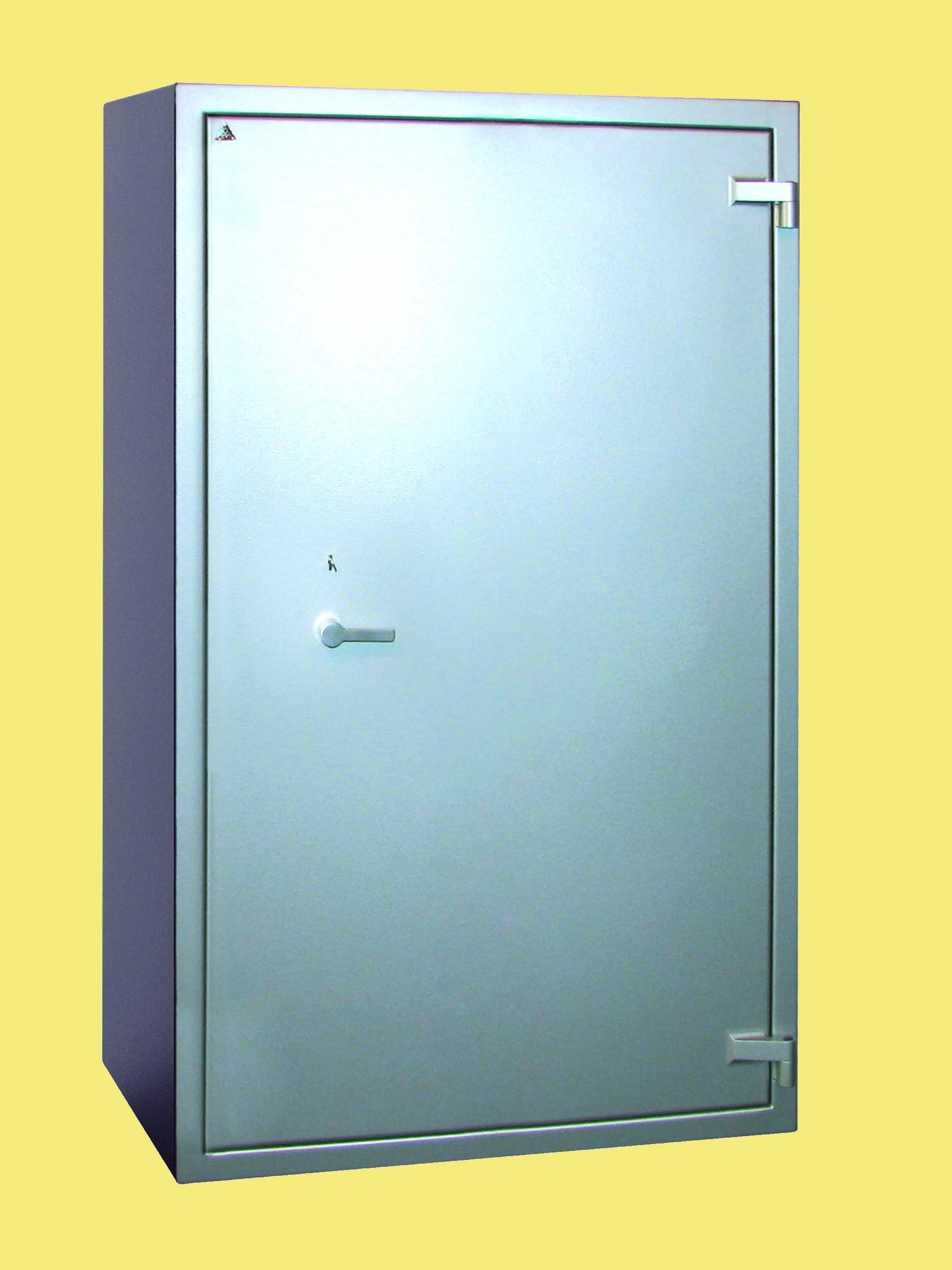 Skříňový trezor TSJ 7 jednodvéřový