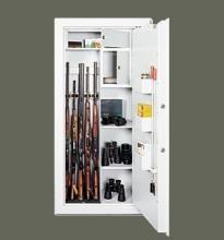 T-safe TZ 10/5