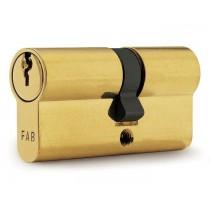 Bezpečnostní vložka FAB 200 - zákaznický profil