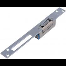 El.otvírač FAB BEFO PROFI se signalizací otevřených dveří STANDARD