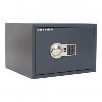 sejf POWER SAFE 300EL elektronický zámek