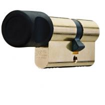 Bezpečnostní vložka FAB 202RS s knoflíkem