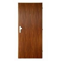 Bezpečnostní dveře BEDEX STANDARD 2R
