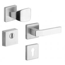 Bezpečnostní kování - RX1/H TREVISO