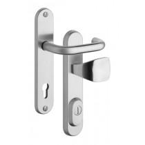 Bezpečnostní kování - R1/O BRAVO