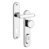 Bezpečnostní kování - R1/O EXCLUSIVE