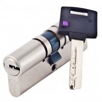 Bezpečnostní cylindrická vložka MUL-T-LOCK CLASSIC PRO